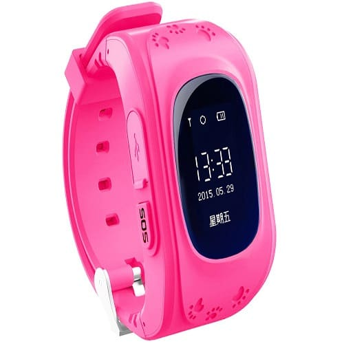 /K/i/Kids-GPS-Watch---Know-Where-your-Kids-Are-Anytime---Pink-8043276.jpg