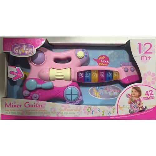 /K/i/Kids-Guitar-Toy---Pink-6030666.jpg