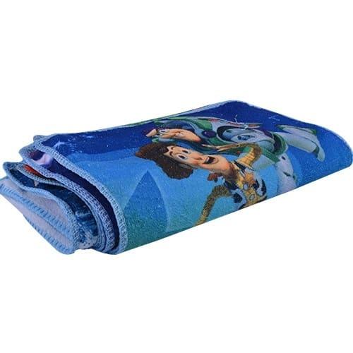 /K/i/Kids-Handkerchief-12-in-1-1762618.jpg