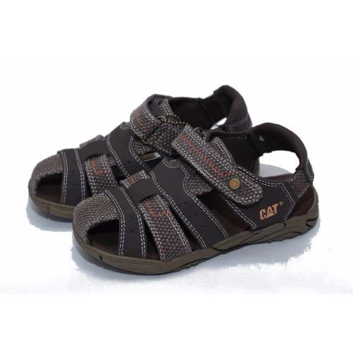 /K/i/Kids-Kody-Sandals-Tyre-7195167.jpg