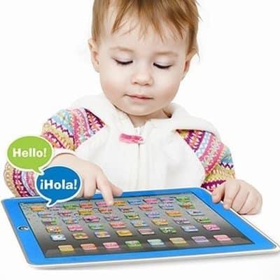 /K/i/Kids-Learning-Y-pad-4951607_1.jpg