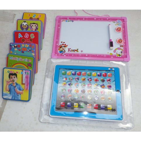 /K/i/Kids-Learning-iPad-My-First-Learning-Books-6-set-Magnetic-Writing-Board-For-Kids-7478185.jpg