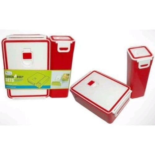 /K/i/Kids-Lunch-Box-Water-Bottle-Set-4703620.jpg