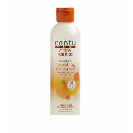 /K/i/Kids-Nourishing-Shampoo---8-oz-5164609_3.jpg