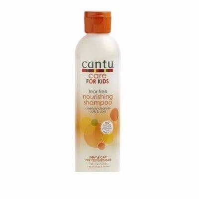 /K/i/Kids-Nourishing-Shampoo---8-oz-5338528_1.jpg