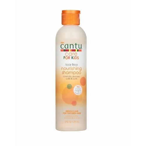 /K/i/Kids-Nourishing-Shampoo---8oz-5606697_1.jpg