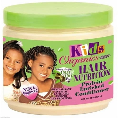 /K/i/Kids-Organic-Hair-Nutrition-Protein-Enriched-Conditioner-15oz-426g-4058809_9.jpg
