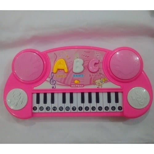 /K/i/Kids-Piano---Pink--7974214.jpg