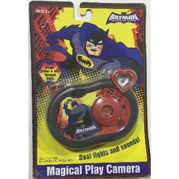 /K/i/Kids-Play-Camera-6025804.jpg