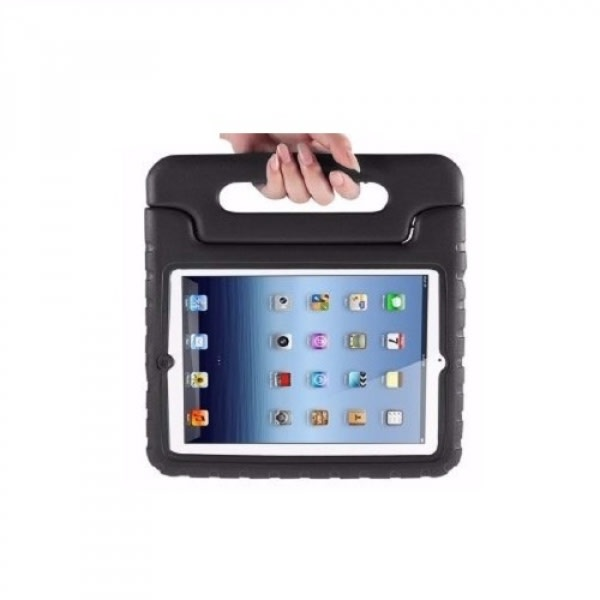 best loved 171ce b4699 Kids' Protective Case For iPad 2,3 & 4 - Black