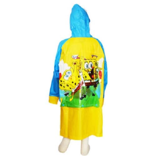 /K/i/Kids-Rain-Coat---Multicolour-7045601.jpg