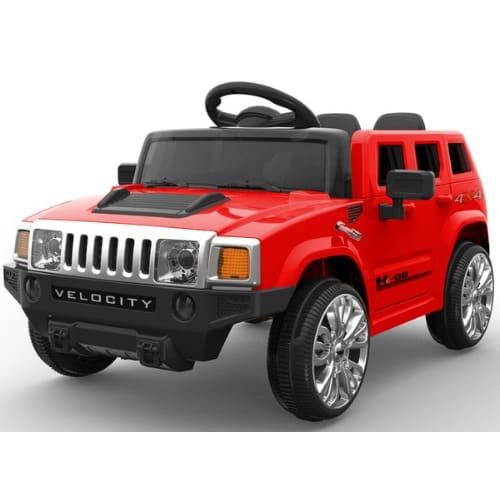 /K/i/Kids-Ride-on-Hummer-Jeep-8010079.jpg