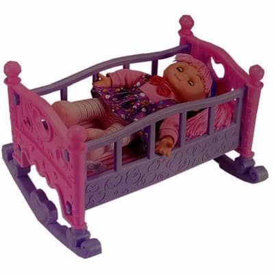 /K/i/Kids-Rocking-Bed-Play-Set-6345934.jpg