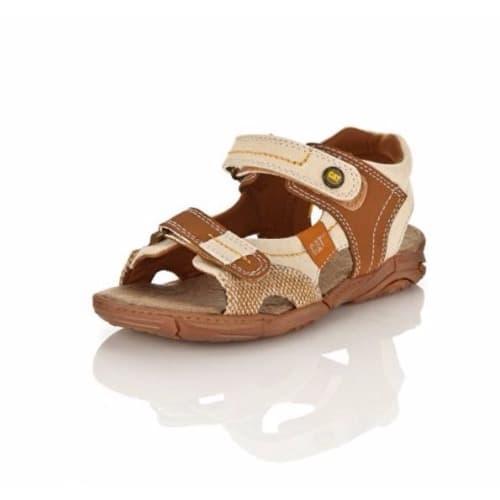 /K/i/Kids-Rocky-Sandals-Warm-Sand-Brown-4927700_3.jpg