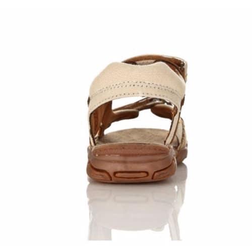 /K/i/Kids-Rocky-Sandals-Warm-Sand-Brown-4927701_3.jpg