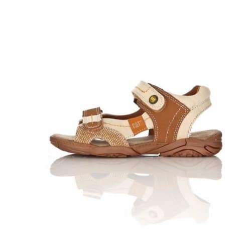 /K/i/Kids-Rocky-Sandals-Warm-Sand-Brown-4927702_3.jpg