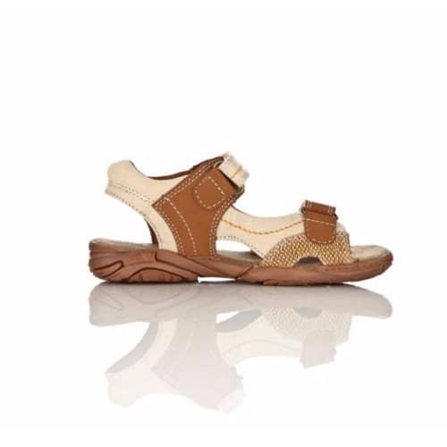 /K/i/Kids-Rocky-Sandals-Warm-Sand-Brown-4927703_2.jpg