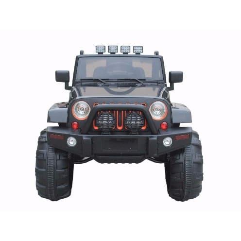 /K/i/Kids-Rugged-Ride-on-Car--Black-7977087.jpg