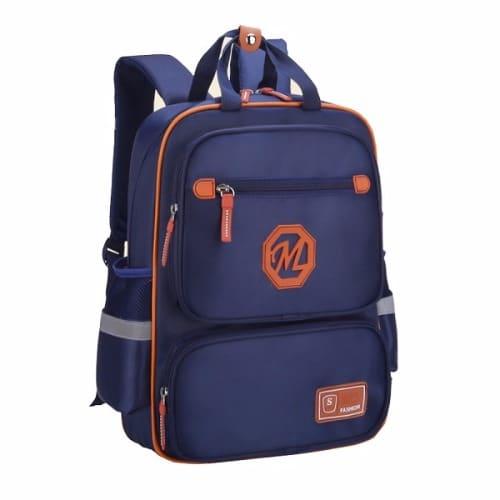 /K/i/Kids-School-Backpack---Navy-Blue-7606550_3.jpg