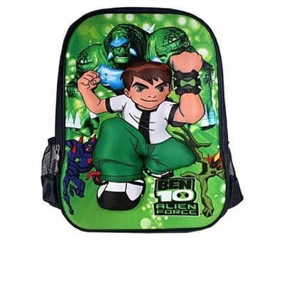 /K/i/Kids-School-Bag---Ben-10-6005992.jpg