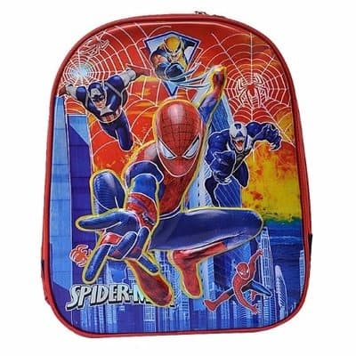 /K/i/Kids-School-Bag---Spiderman-6006065.jpg