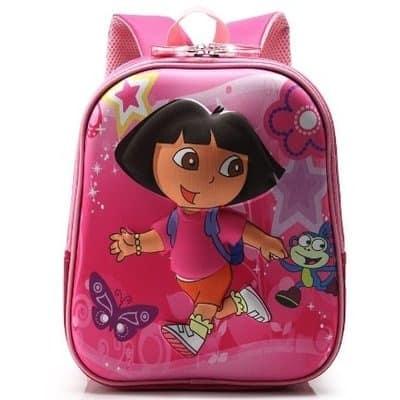 /K/i/Kids-School-Bag-6006166_2.jpg
