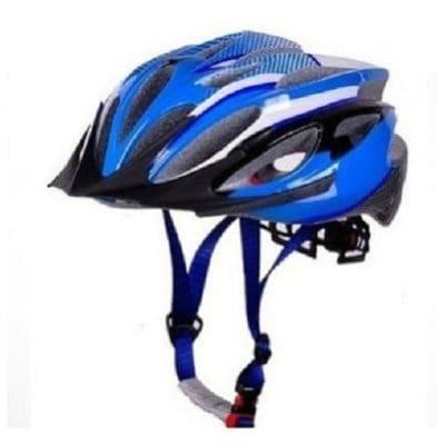 /K/i/Kids-Skating-Helmet--Blue-7264620_1.jpg
