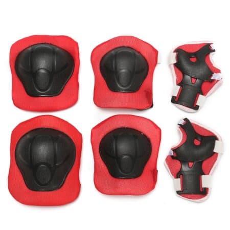 /K/i/Kids-Skating-Knee-Elbow-Waist-Protectors-Protective-Gear-Pads-Set-Support-Brace-Guards-8081384.jpg