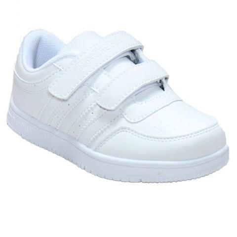 /K/i/Kids-Sneakers---White-5932733_1.jpg