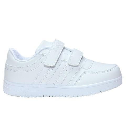 /K/i/Kids-Sneakers---White-5932734_1.jpg