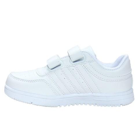 /K/i/Kids-Sneakers---White-5932736_1.jpg