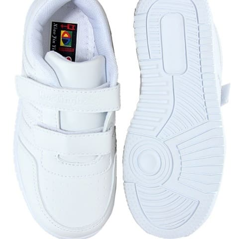 /K/i/Kids-Sneakers---White-5932737_1.jpg