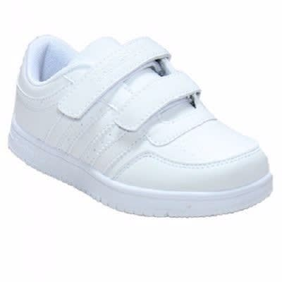/K/i/Kids-Sneakers---White-7472221_1.jpg
