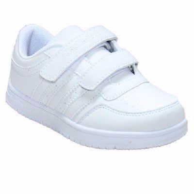 /K/i/Kids-Sneakers---White-7633693.jpg