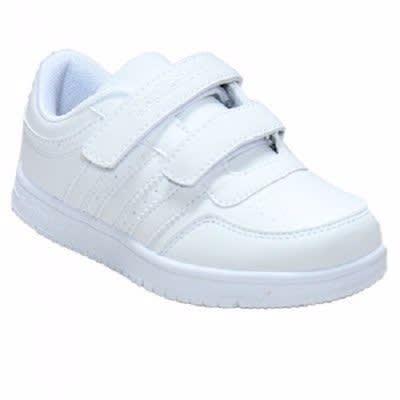 /K/i/Kids-Sneakers---White-7659366.jpg