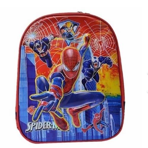 /K/i/Kids-Spiderman-School-Bag-7883708_1.jpg