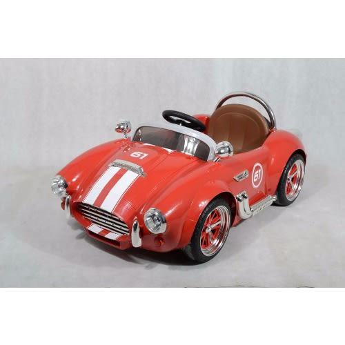 /K/i/Kids-Sports-Car---Ride-on-7127992.jpg