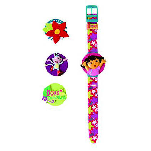 /K/i/Kids-Strap-Watch-7794552_1.jpg