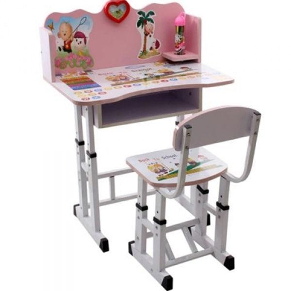 /K/i/Kids-Study-Desk---Pink-7336202_1.jpg