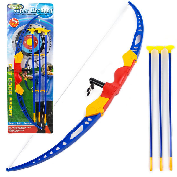 /K/i/Kids-Super-Archery-Toy-Set---Multicolour-7967517.jpg