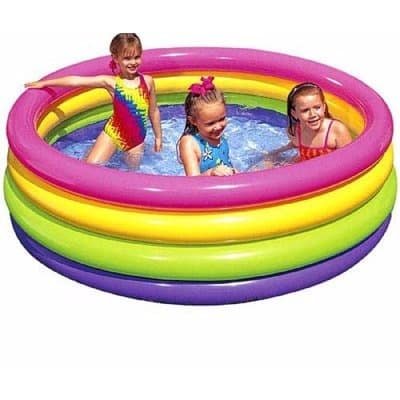 /K/i/Kids-Swimming-Pool-6359674.jpg