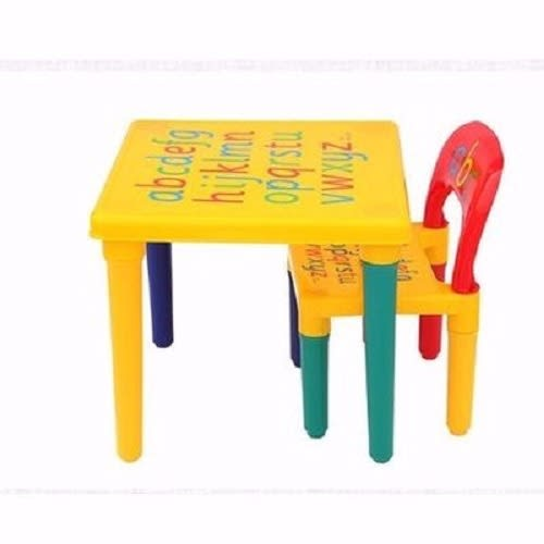 Kids Table Chair Konga Online Shopping