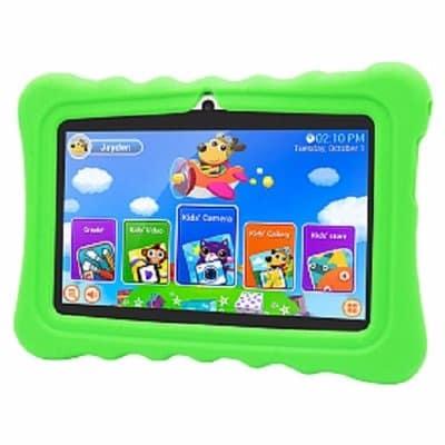 /K/i/Kids-Tablet---Light-Green-8034711.jpg