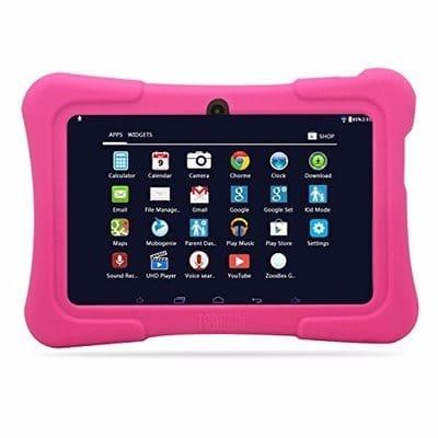 /K/i/Kids-Tablet---Pink-8066339.jpg