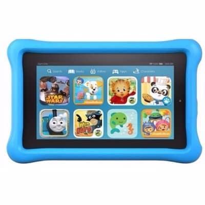 /K/i/Kids-Tablet-Blue-7382802_1.jpg