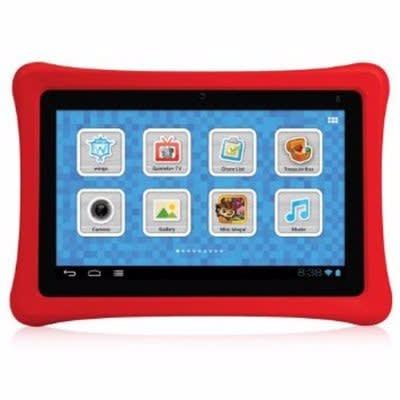 /K/i/Kids-Tablet-Red-6202228_1.jpg
