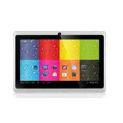 /K/i/Kids-Tablet-with-Green-Pouch-6191337_1.jpg