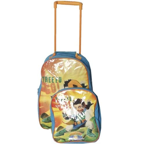 /K/i/Kids-Trolley-Bag-With-Backpack-7455121_2.jpg