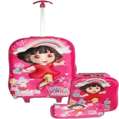 /K/i/Kids-Trolley-School-Bag---Set-of-3-3481335_7.jpg