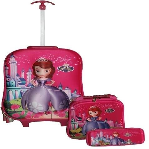 /K/i/Kids-Trolley-School-Bag---Set-of-3-6400857.jpg